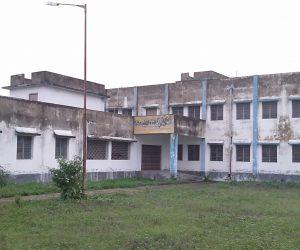 UttarDinajpurcampus2